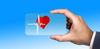 Innowacyjność w zarządzaniu zdrowiem pracownika