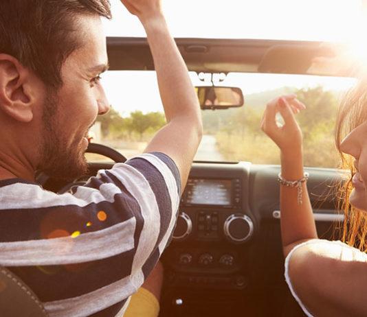 Czy warto skorzystać z leasingu samochodów używanych?