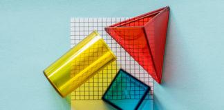 Modele 3D - do czego się przydają w firmie