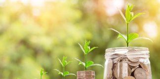 Jak raz na zawsze rozprawić się z długami czyli konsolidacja chwilówek i kredytów
