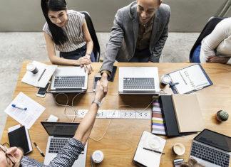 Co warto wiedzieć na temat doradztwa zakupowego?