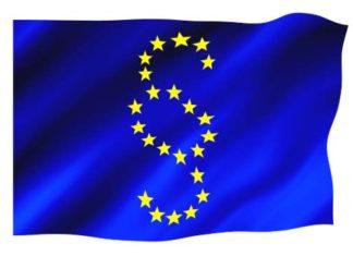 Ochrona majątku spółki LTD w świetle Brexitu