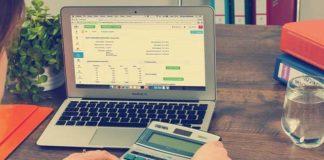 Jak wystawiać faktury online?
