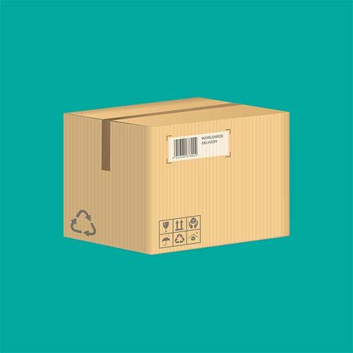 Szybkie i sprawne zamówienie kuriera międzynarodowego