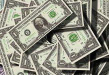 Kredyty online – jak wybrać najlepszy? 5 prostych zasad dla Ciebie