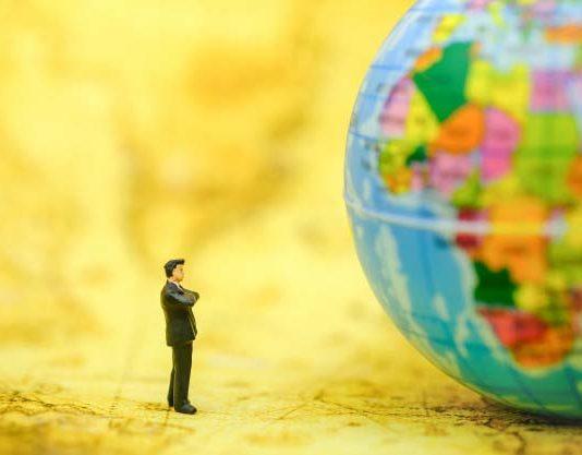 Praca za granicą – jak ją znaleźć?