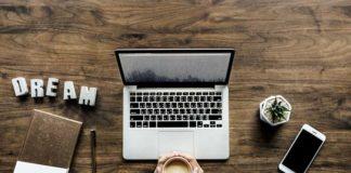 Warunki otrzymania kredytu dla firm