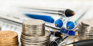Podatek VAT na fakturze– kiedy jest się z niego zwolnionym?