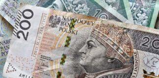 Nowy wymiar oszczędzania z usługą cash back!