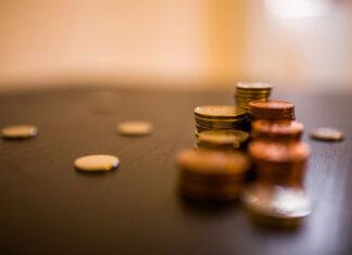 Jak uzyskać kredyt hipoteczny?