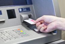 Karta kredytowa przez internet - krok po kroku