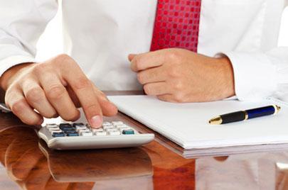 Umowa o dzieło a pożyczka