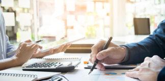 Koronawirus a składanie rocznych zeznań podatkowych