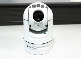 Jaką kamerę internetową kupić
