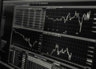 Rodzaje zleceń na rynku Forex