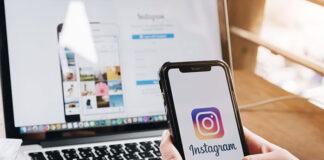 Gdzie warto kupić Instagram followers